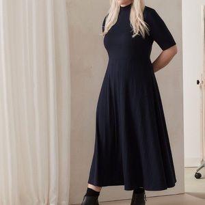 Addition Elle maxi dress